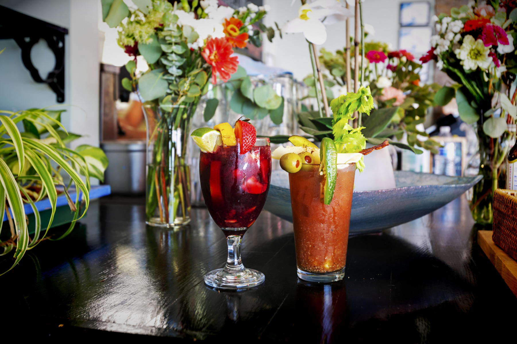 sangria_bloodymary-scaled